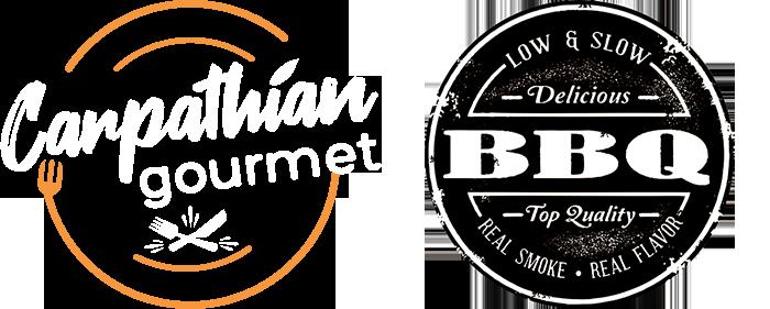 Carpathian Gourmet